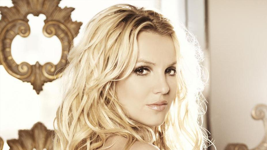 letra traducida the hook up britney spears