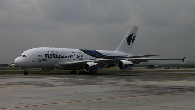 Amidst Another PR Gaffe, Malaysia Airlines' Financial Bleeding Continues