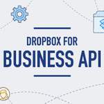 RT @dropboxatwork: We've extended the Dropbox Platform to deliver new business-critical solutions to enterprises http://t.co/M3D0DzHbQQ htt…