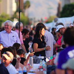 The latest installment of our Commerce photo series: Street Fair. http://t.co/QN4HRsIy6X http://t.co/aLz6rzqvXc
