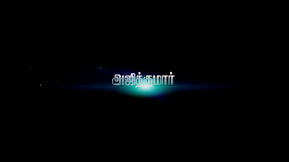 Wating for this single Name only..Impact is impeccable...#YennaiArindhaalTeaserStormOnDec4 http://t.co/DupQwJlEfZ