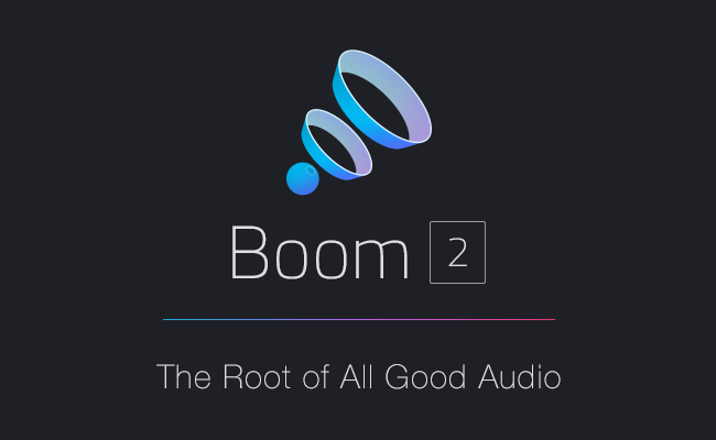 Boom 2 is officially out and you should totally check it out!  #Boom2 http://t.co/tOoXAwzWiY http://t.co/D4TmbsqWJz