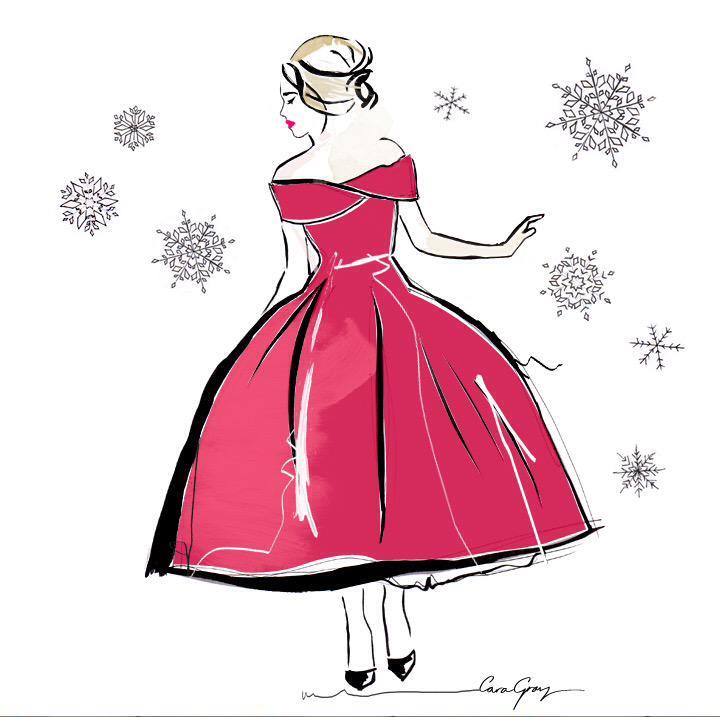 It's nearly Christmas... http://t.co/TFAJLYDrhT