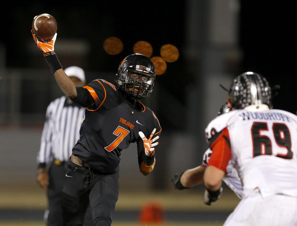BREAKING: OSSAA Board of Directors denies Douglass' appeal to replay Locust Grove: http://t.co/siB2uFhhIv #okpreps http://t.co/7V9DH7PxNU
