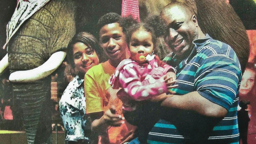 Grand Jury brings no charge against #NYPD officer who murdered #EricGarner —the system is broken, from top to bottom http://t.co/l5LMW7vTVl