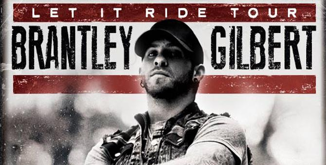 Who's ready for the @BrantleyGilbert concert tomorrow?! http://t.co/Hp1LKPmyAD http://t.co/86OZZpwJve