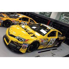 Carl Edwards #NASCAR #NASCARPICS https://t.co/m6iAez3Of2