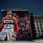I told you so!! @WashWizards beat Cleveland Cavs 91-78 #dcRising #WizCavs @JohnWall http://t.co/TQRrfcLlyx