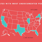 11 million undocumented people live in the United States. This is who they are: http://t.co/s8evwA9alg http://t.co/8EHh8s2a4H