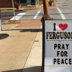 What #Ferguson residents want you to know about the place they love and call home: http://t.co/N7nL2XI74W @MbasuCNN http://t.co/sOEuFWh5rW