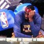 When you realize you shouldve stayed in Miami http://t.co/GY1nT7JWkA
