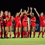 UA ends the season with an 11-8-2 record.Thanks to you all for your support of the team during this historic season. http://t.co/cW5m5Uri4t