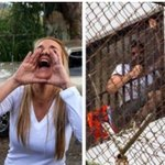 ¡LA JUSTICIA TARDA PERO LLEGA! #Venezuela #LiberenALeopoldo http://t.co/LuFbW0Lf15