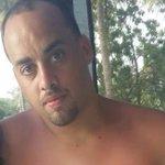 Aparece el joven con impedimento mental José M. Ramos Rosario desaparecido desde el lunes en la zona de #Ponce. http://t.co/HhMhuvaEEH
