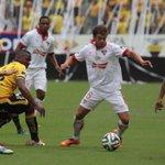 Liga de Quito-Barcelona y Emelec-Independiente encienden el #CampeonatoNacional http://t.co/6n7OpTRzBK http://t.co/1EsxpXln3K