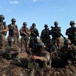 Кировоградский спецназ. Почти всех на фото нет в живых, они погибли защищая нашу Родину. Вечная память Героям! http://t.co/yRIKv7wz8U