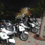 Our Traffic Unit working Middlefield/Alice, so please ensure you drive + walk + bike safely, #MountainView. http://t.co/niYasX3kOD