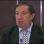 Carlos Bilardo profundizó sobre su carrera como entrenador http://t.co/tFnCQN2uyp #CNNChile http://t.co/SEHKLqs2zz