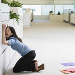 ¿Por qué se deprimen más las jefas que los jefes? vía @bbcmundo http://t.co/0ho12L0ohp http://t.co/lliT5snRx5