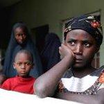 Una de cada tres mujeres en el mundo es víctima de violencia conyugal. http://t.co/pcoQjVw9W5 http://t.co/hpCfJhWBUD
