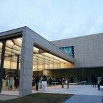【連休情報】東京都庭園美術館がリニューアルして今日オープン。新館も開設 http://t.co/DhZLlXfOGQ 館内レポートを公開しました http://t.co/qTfoKfxfg8