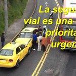 "Vale leer ""Enfoque sueco sobre seg vial"" http://t.co/MT5zgtH5PV @ANT_ECUADOR @AMTQuito @el_telegrafo @elcomerciocom http://t.co/zMAjBenAZG"