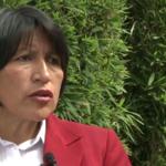 #EspecialesFGE Ecuador registra avances con la tipificación del femicidio. http://t.co/7UB8H1bwK8 http://t.co/uxBAVXMDB4