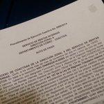 ATENCIÓN #SRIZonal9 notifica juicios coactivos a establecimientos de diversión en #Quito por #DeudasTributarias http://t.co/jzsoKw6GeX