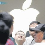 #Tecnología / #Apple planea incorporar servicio musical #Beats en su sistema operativo » http://t.co/jA5G6NqKfd http://t.co/3An8BfSHuW