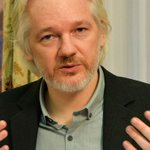 Ecuador ratifica asilo indefinido a Julian Assange http://t.co/UJccdCUnX1 | BBC http://t.co/ubrcfuoZzz