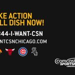 .@DISH may drop #Bulls coverage on CSN! Demand they keep your Chi sports: 844-I-WANT-CSN or http://t.co/CBWBHotyA5 http://t.co/cpqx1y4PWv
