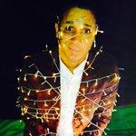 Atrapado por la Navidad!!! http://t.co/BpeIbuoWw9
