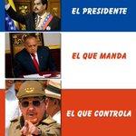 ASÍ MANEJAN A #VENEZUELA: http://t.co/9BMAYJpgaF @nituperez @marquina04 @perpetuok @williecolon @Yusnaby @martinipietri @LeopoldoLopezG