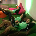 Comment te dire... #swtln #gsb2014 http://t.co/v83iIebe4k