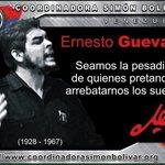 #JuventudMadura CAMARADAS HOMBRES Y MUJERES #GeneracionChavez @NicolasMaduro http://t.co/3DBEAoqg9F