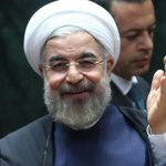 Why Iran's nuclear deal could be a very good thing http://t.co/uNEuiVXM9h http://t.co/xfTz0M2KVc