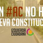 Regional metropolitano adhiere a la marcha por la Asamblea Constituyente #RevoluciónCiudadana http://t.co/19dfMoLXji http://t.co/s9PdAXm3jS