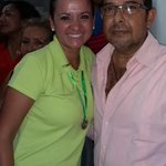 Hoy junto a @marcelaguinaga en central Estratégica Correa- Glas. @MashiRafael @dorissoliz @LuisMongeE http://t.co/Nv9EpPwLrl