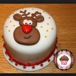 masa navideña #Navidad #JossiesCupcakes #Guayaquil 10% de desc. si reservas tu pedido hasta el 30 de noviembre http://t.co/Oy4Ln7gnde