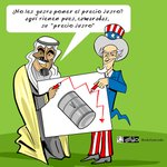 Caricatura EDO: Precio justo http://t.co/8hdpXAaBg2