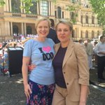 ABC for Kids means Australian kids grow up speaking with Australian accents says @tanya_plibersek #OurABC http://t.co/2cYMLSwLIL