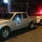 Continúa operativo a más de 100 contribuyentes que mantienen #DeudasTributarias #SRIZonal9 #Quito (Dale RT) http://t.co/NaKaqwIhz9