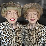 Marian Brown, One of Celebrated #SanFrancisco Twins, Dies at Age 87 http://t.co/ln1Hpxz4Zh Via @KQEDNews http://t.co/TSMnHownpP