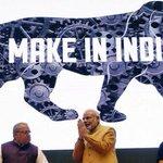 @narendramodi how we can make in india wen you always make u turn U turn on GST,LBT, lack of power misgovernance, http://t.co/UBQqbkNEMm