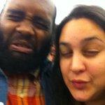 #trashedvision #SuperTrashedBros #friends #fun #oakland http://t.co/Y69rXilyzS