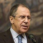 Лавров заявил о желании Запада «взять Россию на понт» Глава МИД России Сергей Лавров считает http://t.co/u7D5jzgPJ9 http://t.co/c55YQwOjmu
