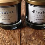 Last chance !! limited #broadusfamilycollection premium candles http://t.co/RGNLIg0his shippin worldwide n free n US http://t.co/PnTnc8pMVn