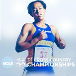 Good luck to @UCR_trackfield senior & #BigWest Athlete of the Year Raquel Hefflin at the NCAA XC Championships Sat! http://t.co/5ivlViazOT