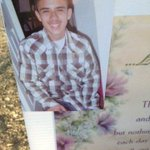 Three suspects arrested in 2013 El Rio shooting death of 16-year-old Josue Lopez. Story will be posted soon. http://t.co/DmkDuTMk2c