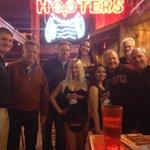 Eags in Indy for @EWUAthletics MBB vs IU Hoosiers on Mon night. #WHEREiROOT #GoEags @Ryan_Deckard http://t.co/x58h9Nv0lH
